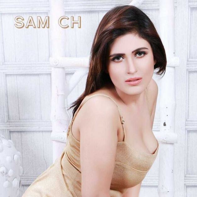 Powerfully Escorts Call Girls Services in Islamabad